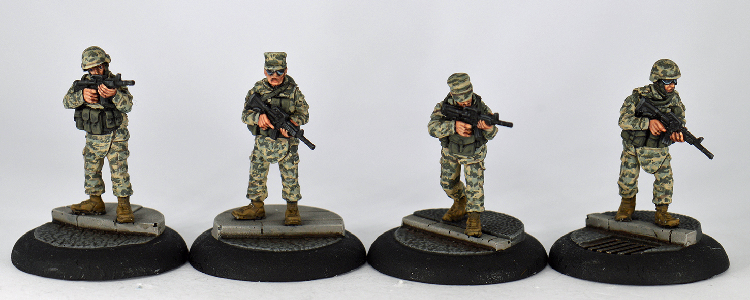 H69-US ARMY/NATIONAL GUARD I