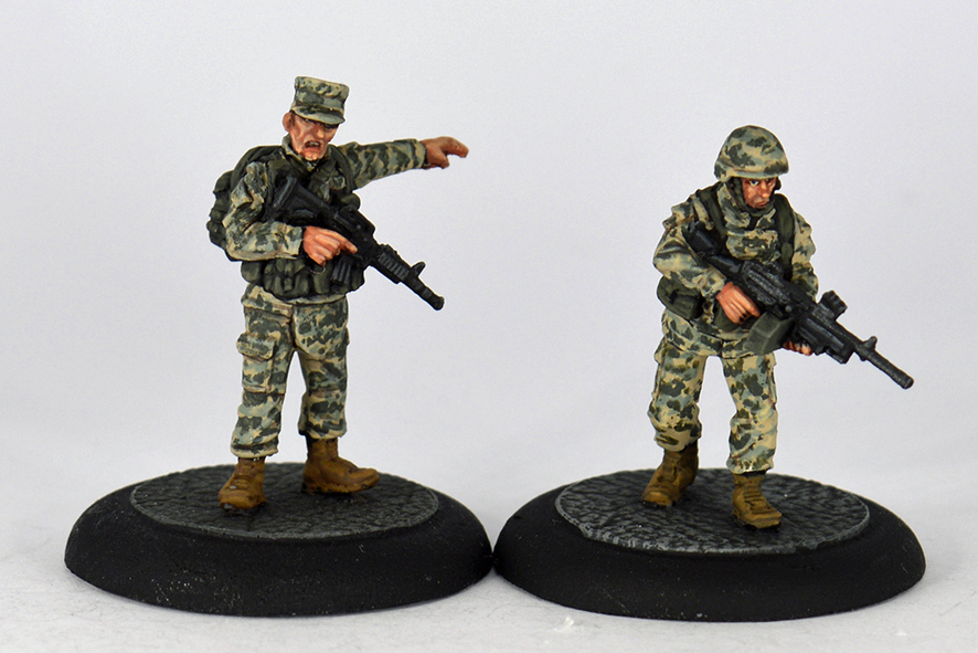 H70-US ARMY/NATIONAL GUARD COMMAND